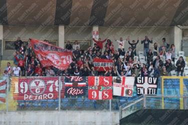 San-Marino-Vis-Pesaro-Serie-D-2016-17-03