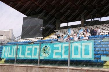 San-Marino-Vis-Pesaro-Serie-D-2016-17-04