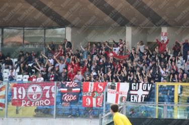 San-Marino-Vis-Pesaro-Serie-D-2016-17-07