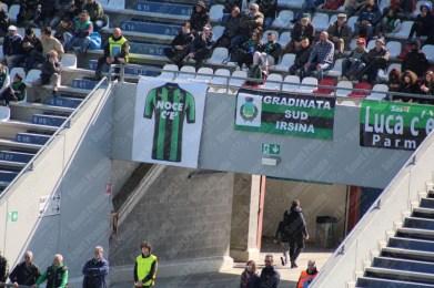 Sassuolo-Bologna-Serie-A-2016-17-04
