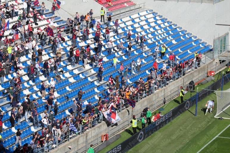 Sassuolo-Bologna-Serie-A-2016-17-09