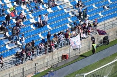 Sassuolo-Bologna-Serie-A-2016-17-14