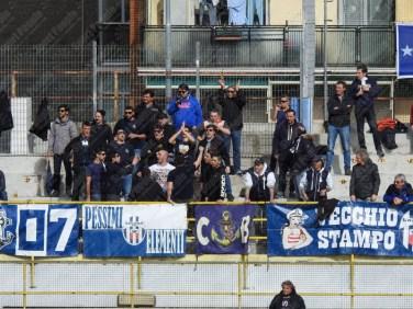 Savona-Montecatini-Serie-D-2016-17-04