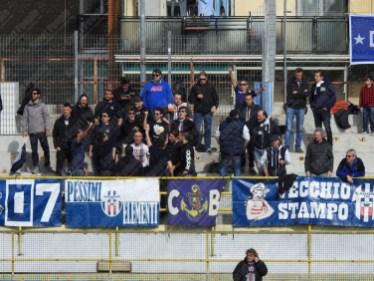 Savona-Montecatini-Serie-D-2016-17-05