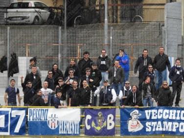 Savona-Montecatini-Serie-D-2016-17-09