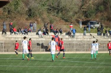 Sermoneta-Fiumicino-Coppa-Promozione-Lazio-2016-17-19