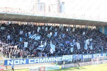 Spal-Cesena-Serie-B-2016-17-05