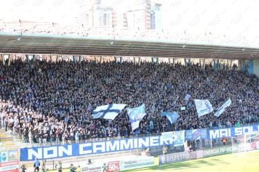 Spal-Cesena-Serie-B-2016-17-07