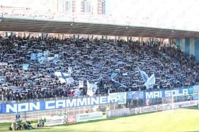 Spal-Cesena-Serie-B-2016-17-15