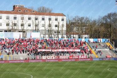 Spal-Perugia-Serie-B-2016-17-05