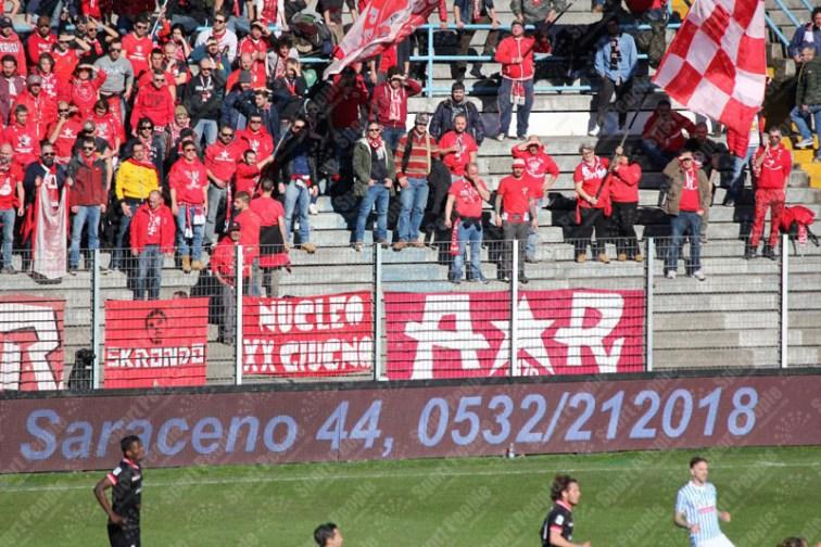 Spal-Perugia-Serie-B-2016-17-09