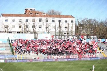Spal-Perugia-Serie-B-2016-17-14