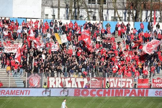 Spal-Perugia-Serie-B-2016-17-15