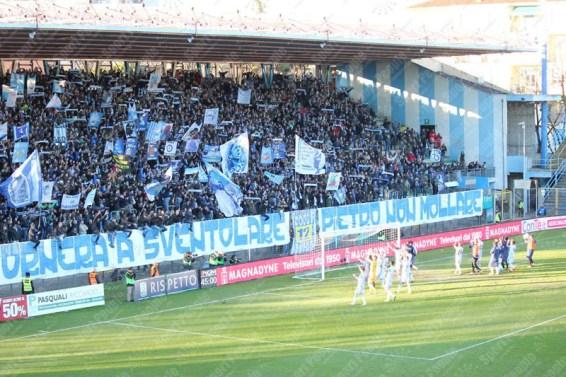 Spal-Perugia-Serie-B-2016-17-16