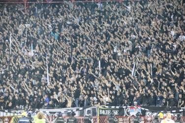Stella-Rossa-Partizan-Superliga-Serbia-2016-17-04