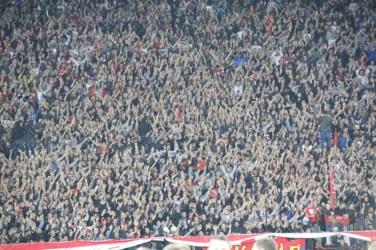 Stella-Rossa-Partizan-Superliga-Serbia-2016-17-05