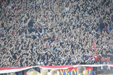 Stella-Rossa-Partizan-Superliga-Serbia-2016-17-07