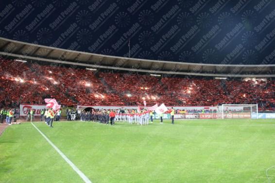 Stella-Rossa-Partizan-Superliga-Serbia-2016-17-11