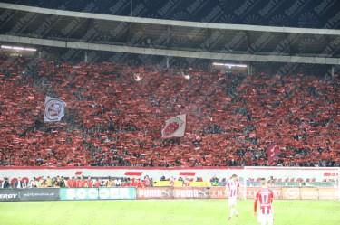 Stella-Rossa-Partizan-Superliga-Serbia-2016-17-13