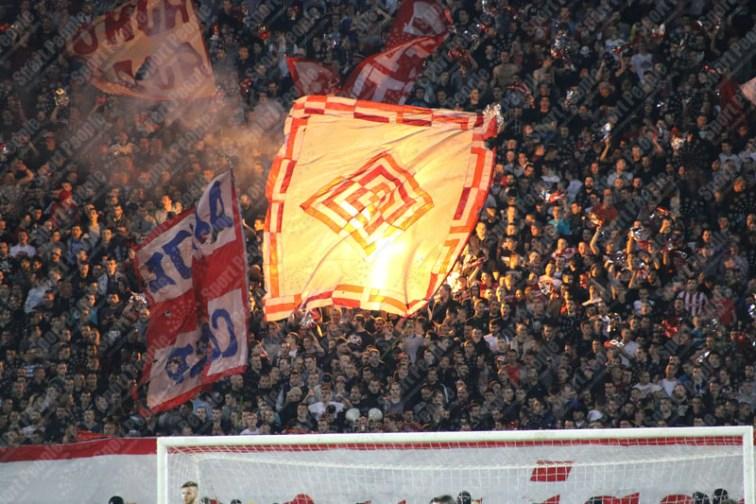 Stella-Rossa-Partizan-Superliga-Serbia-2016-17-20