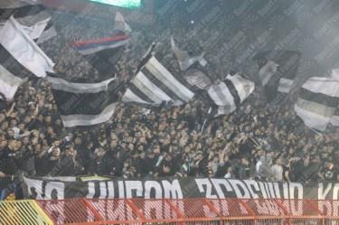 Stella-Rossa-Partizan-Superliga-Serbia-2016-17-25