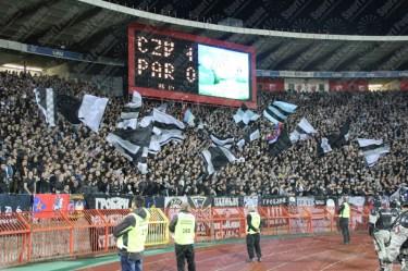 Stella-Rossa-Partizan-Superliga-Serbia-2016-17-40