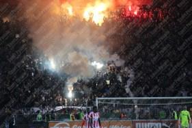 Stella-Rossa-Partizan-Superliga-Serbia-2016-17-70