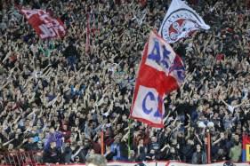 Stella-Rossa-Partizan-Superliga-Serbia-2016-17-73