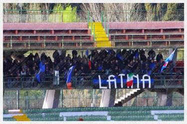 Ternana-Latina-Serie-B-2016-17-03