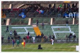 Ternana-Latina-Serie-B-2016-17-10