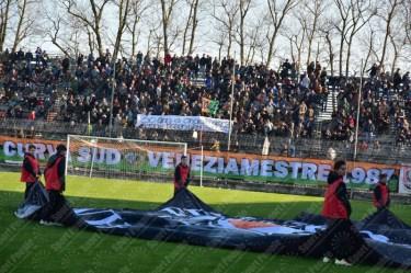 Venezia-Modena-Lega-Pro-2016-17-02