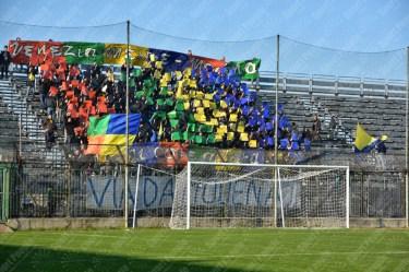 Venezia-Modena-Lega-Pro-2016-17-03