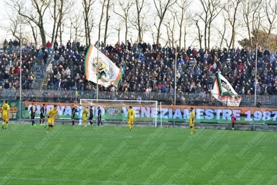 Venezia-Modena-Lega-Pro-2016-17-07