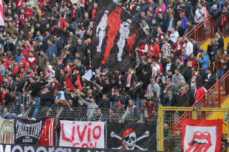 Vicenza-Brescia-Serie-B-2016-17-17