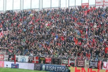 Vicenza-Brescia-Serie-B-2016-17-22