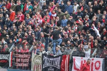 Vicenza-Brescia-Serie-B-2016-17-23