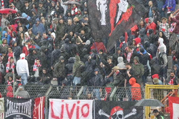 Vicenza-Brescia-Serie-B-2016-17-31