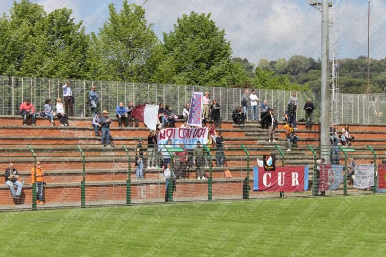 Albalonga-Rieti-Serie-D-2016-17-02