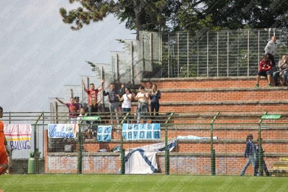 Albalonga-Rieti-Serie-D-2016-17-14