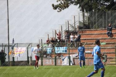 Albalonga-Rieti-Serie-D-2016-17-19