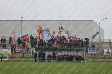 Anzio-Nocerina-Serie-D-2016-17-02