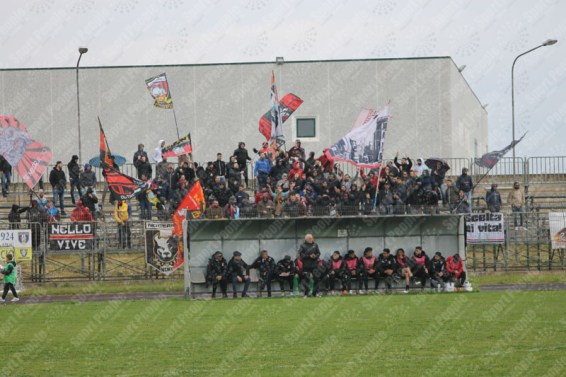 Anzio-Nocerina-Serie-D-2016-17-10