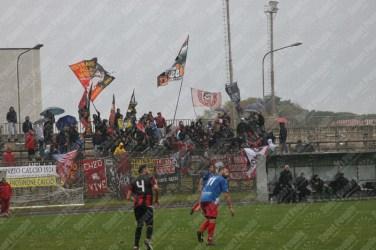 Anzio-Nocerina-Serie-D-2016-17-15