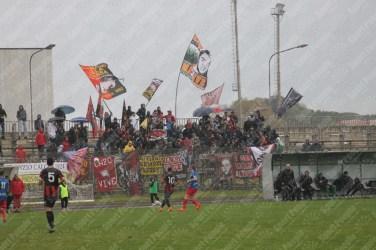Anzio-Nocerina-Serie-D-2016-17-17