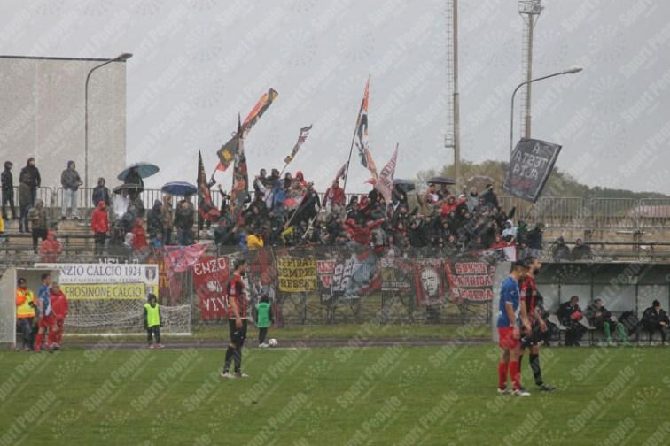 Anzio-Nocerina-Serie-D-2016-17-20
