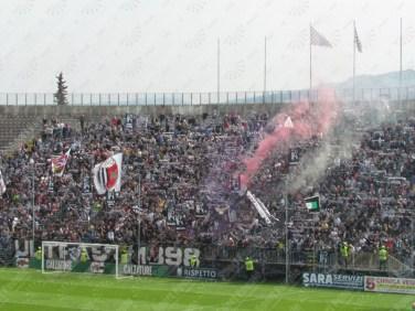 Ascoli-Carpi-Serie-B-2016-17-05