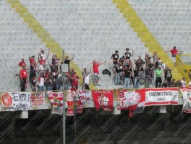 Ascoli-Carpi-Serie-B-2016-17-08
