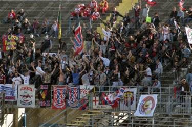Atalanta-Bologna-Serie-A-2016-17-08