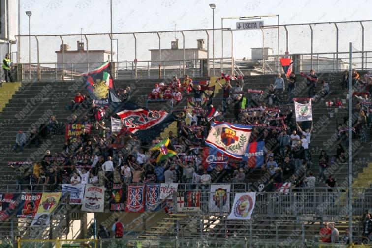 Atalanta-Bologna-Serie-A-2016-17-18