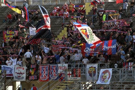 Atalanta-Bologna-Serie-A-2016-17-21